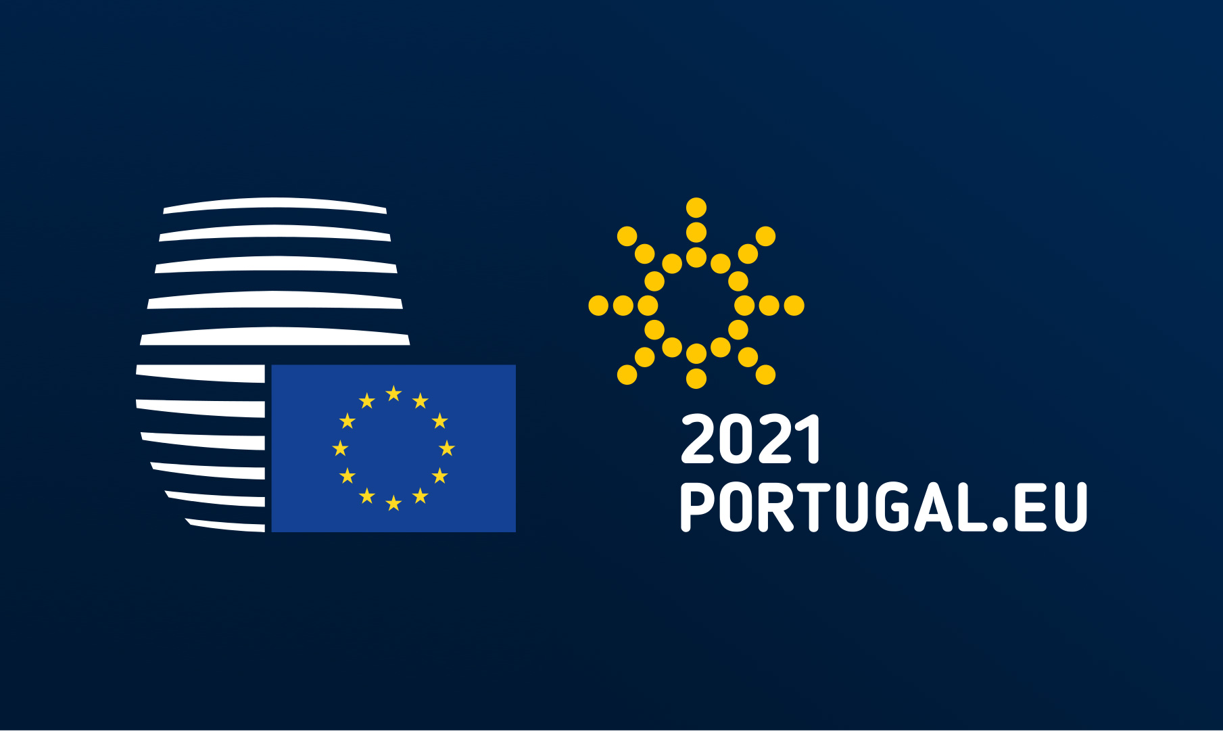 Portugal's presidency of the Council of the EU: 1 January - 30 June 2021